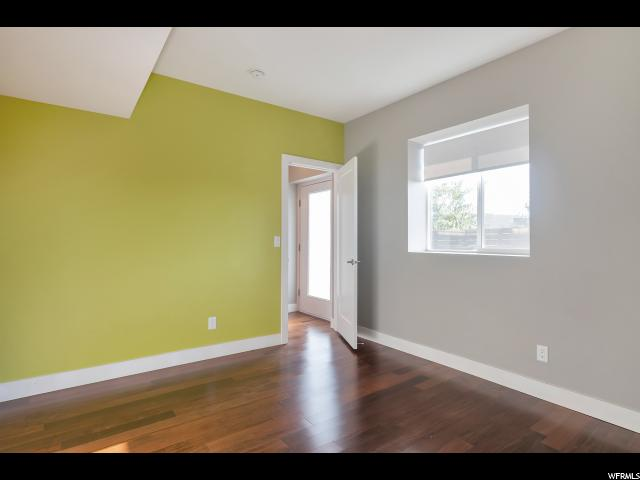 1924 S BROADMOOR BROADMOOR Salt Lake City, UT 84108 - MLS #: 1546614