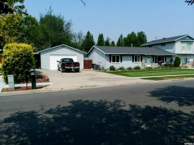 8840 S 1240 W, WEST JORDAN, UT 84088  Photo 4