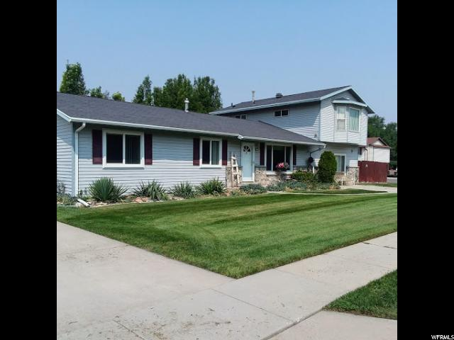 8840 S 1240 W, WEST JORDAN, UT 84088  Photo 1