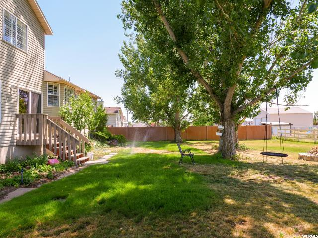 3937 S 4450 West Haven, UT 84401 - MLS #: 1546632