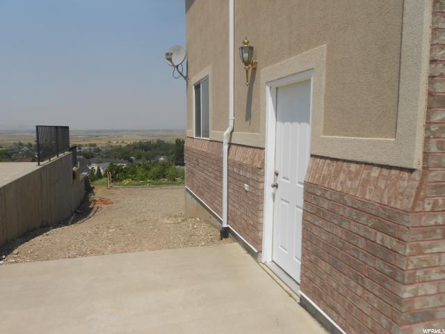 2816 S 450 Perry, UT 84302 - MLS #: 1546725