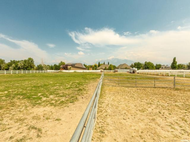 11481 S GOLD DUST DR South Jordan, UT 84095 - MLS #: 1546733