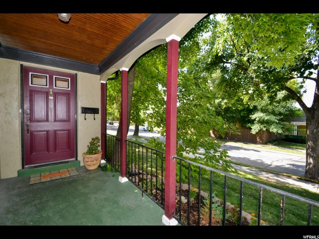2374 E 2100 S, Salt Lake City UT 84109