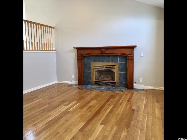 10039 N OAK RD W Cedar Hills, UT 84062 - MLS #: 1546817