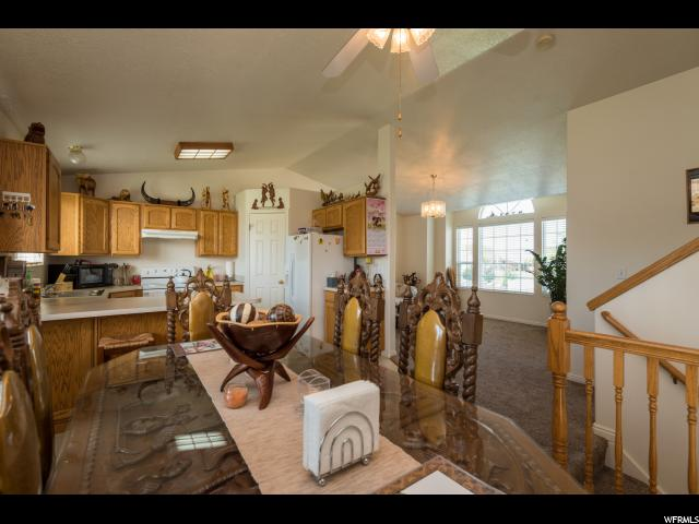 4841 W 4250 West Haven, UT 84401 - MLS #: 1546837