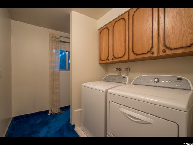 1526 E TOMAHAWK TOMAHAWK Salt Lake City, UT 84103 - MLS #: 1546889