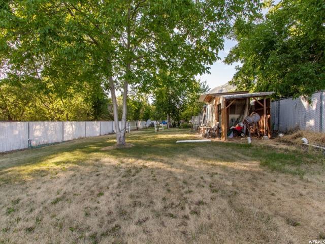 450 E 100 Pleasant Grove, UT 84062 - MLS #: 1547009