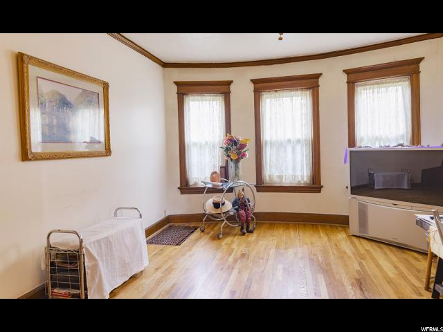 1218 E 100 100 Salt Lake City, UT 84102 - MLS #: 1547031