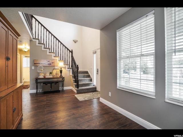 362 W ELBERTA DRIVE Pleasant View, UT 84414 - MLS #: 1547122