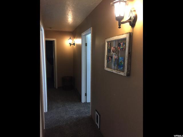 799 E MAIN MAIN Grantsville, UT 84029 - MLS #: 1547169