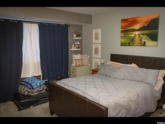 8515 W HIGH COUNTRY RD Unit 85 Herriman, UT 84096 - MLS #: 1547182