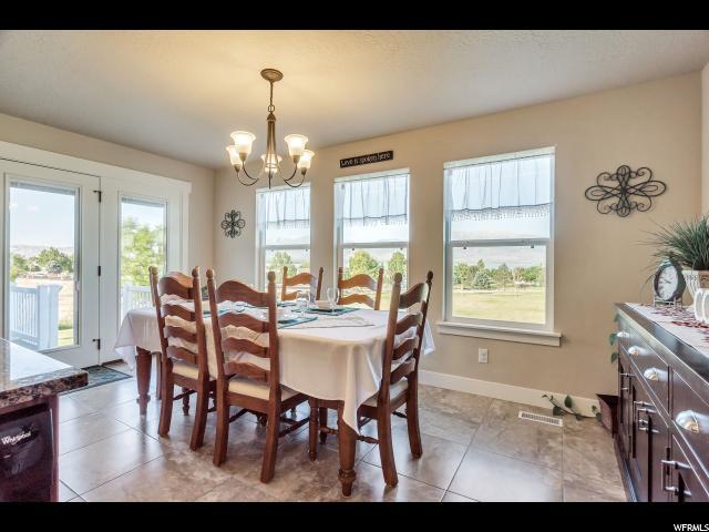 1468 S LAKE VIEW TERRACE RD Saratoga Springs, UT 84045 - MLS #: 1547274