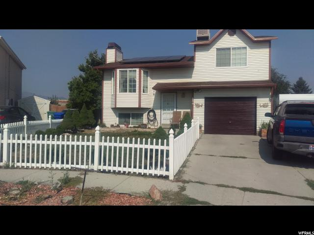 5576 W Tiger Lily S Ct