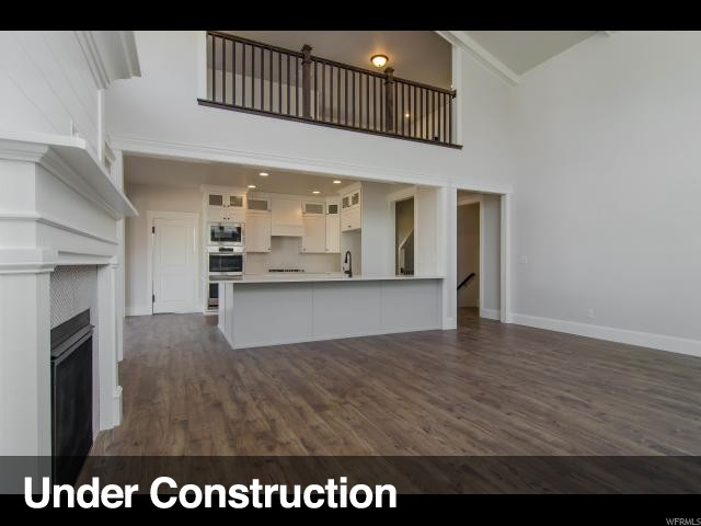 5136 W BEACH COMBER WAY Unit 9-560, South Jordan UT 84009