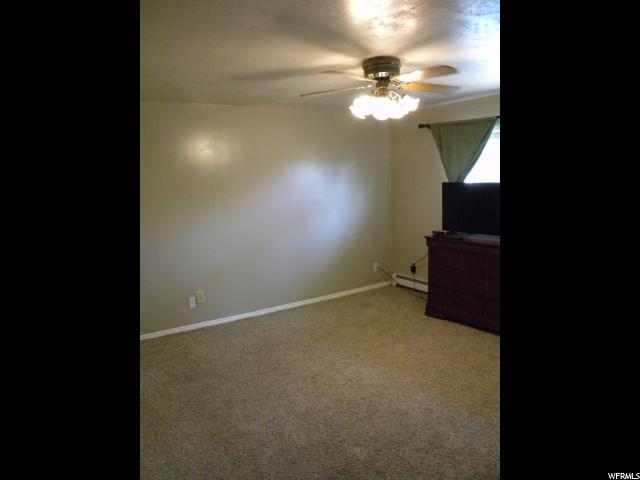 1181 E 3050 North Ogden, UT 84414 - MLS #: 1547409