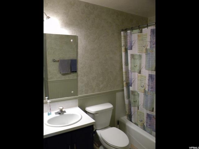 1181 E 3050 3050 North Ogden, UT 84414 - MLS #: 1547409