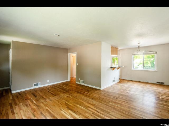 2284 E GARFIELD AVE Salt Lake City, UT 84108 - MLS #: 1547508