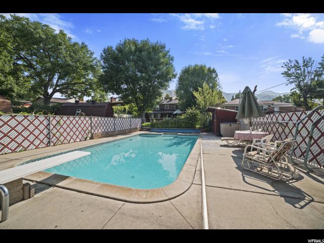 1894 S WYOMING ST Salt Lake City, UT 84108 - MLS #: 1547662