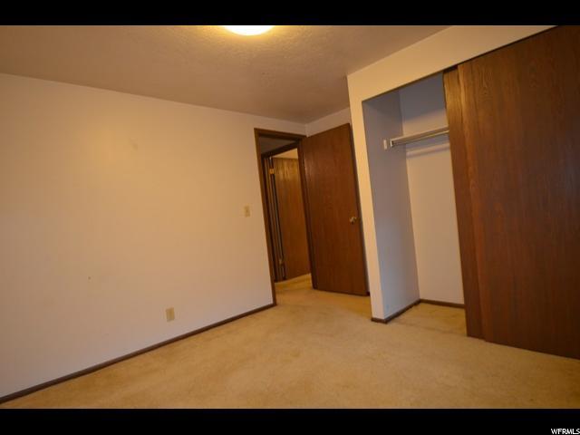 1189 COTTONWOOD HILLS Sandy, UT 84094 - MLS #: 1547873