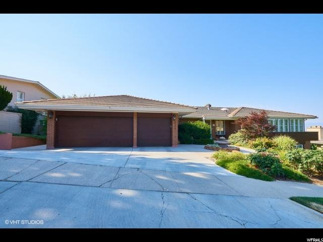 696 S 18TH AVE, Salt Lake City UT 84103