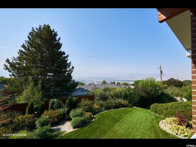 696 E 18TH 18TH Salt Lake City, UT 84103 - MLS #: 1548268