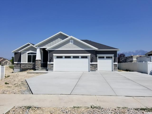 11843 S SCENIC ACRES DR, Riverton UT 84096