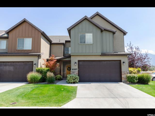 10227 S MYSTIC FALLS WAY, South Jordan UT 84095