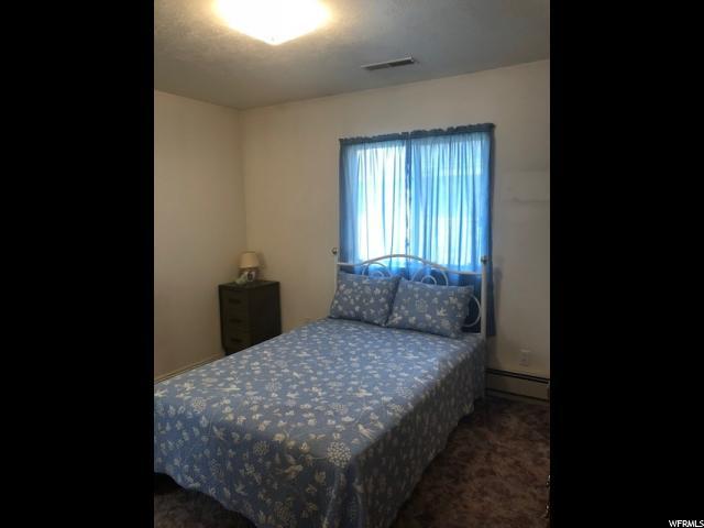 435 N 320 Salem, UT 84653 - MLS #: 1548423