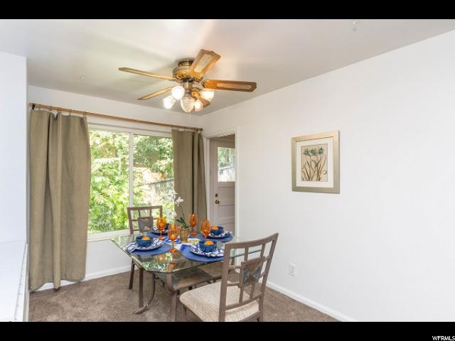 1791 S 1300 Salt Lake City, UT 84105 - MLS #: 1548439