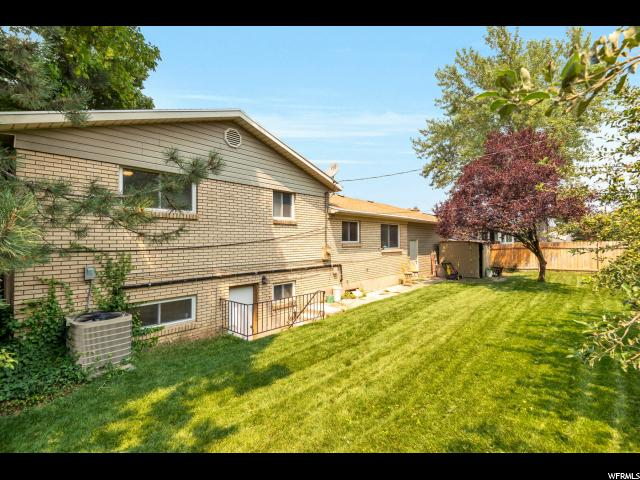 6905 S LUNA LUNA Cottonwood Heights, UT 84047 - MLS #: 1548446