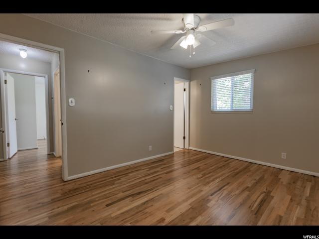 7651 S 2375 2375 Cottonwood Heights, UT 84121 - MLS #: 1548533