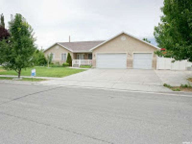 12257 S 1740 Riverton, UT 84065 - MLS #: 1548752