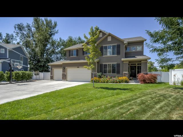 246 W Gailey S Ct