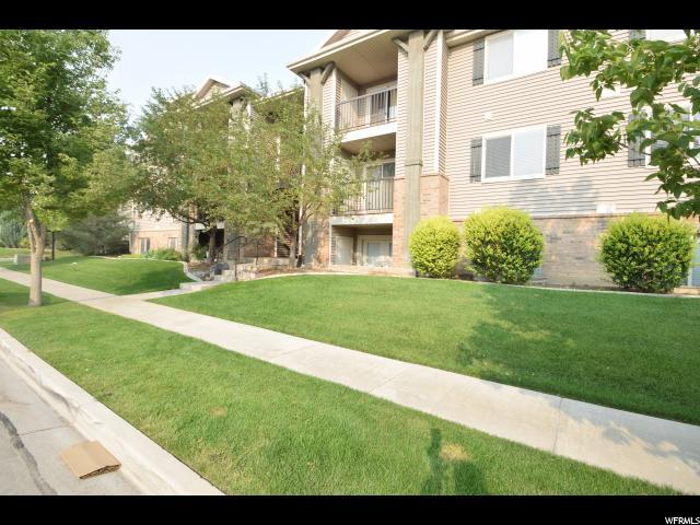 8196 N Cedar Springs E Rd, Apt Q3