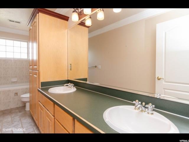 941 E 3450 North Ogden, UT 84414 - MLS #: 1548886