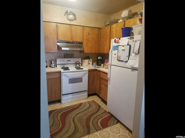 3975 S 805 Unit D Murray, UT 84107 - MLS #: 1548887