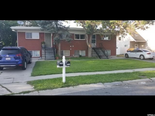 2590 RD W Robin S Rd