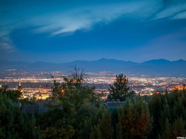 847 N JUNIPERPOINT JUNIPERPOINT Salt Lake City, UT 84103 - MLS #: 1549017