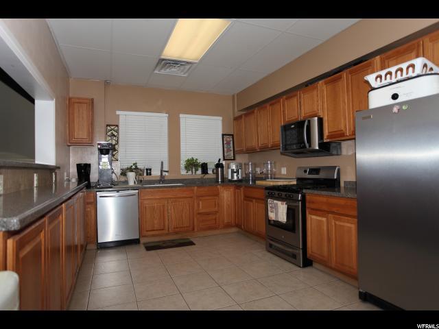 55 E 400 American Fork, UT 84003 - MLS #: 1549032