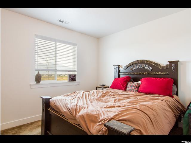 4097 N SLEEPING HOLLOW DR Eagle Mountain, UT 84005 - MLS #: 1549040