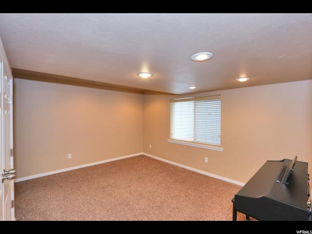 13653 S SPRING AZURE WAY Riverton, UT 84096 - MLS #: 1549102