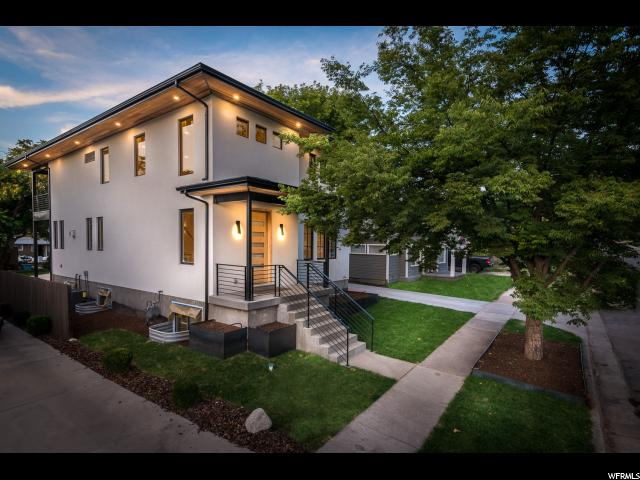 1149 E MILTON AVE, Salt Lake City UT 84105