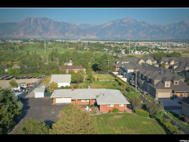 6587 S 1300 1300 Taylorsville, UT 84123 - MLS #: 1549138