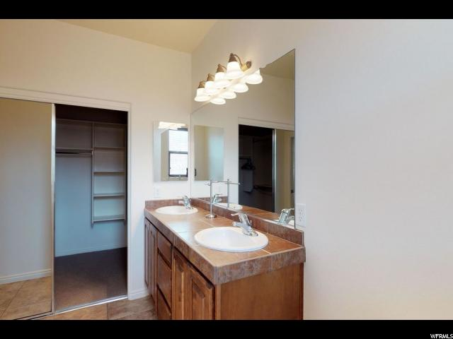 2587 E SPRING CANYON DR Washington, UT 84780 - MLS #: 1549139