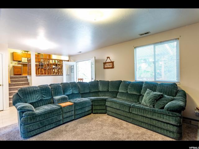 795 N 535 Pleasant Grove, UT 84062 - MLS #: 1549164