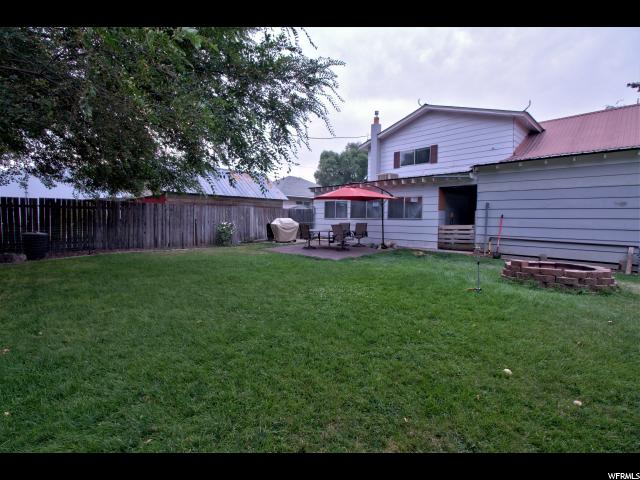 202 N STATE Preston, ID 83263 - MLS #: 1549175