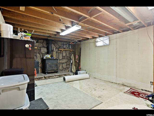 1685 W MAPLE MAPLE Mapleton, UT 84664 - MLS #: 1549182