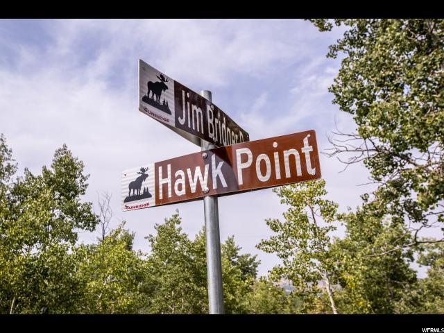11848 E HAWK PT Unit H29 Huntsville, UT 84317 - MLS #: 1549212