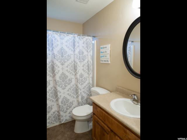 504 W 230 Monroe, UT 84754 - MLS #: 1549231