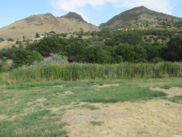 15173 S ROSE CANYON ROSE CANYON Herriman, UT 84096 - MLS #: 1549250
